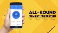 LEO Privacy Guard v2.2 Apk – Download and Install