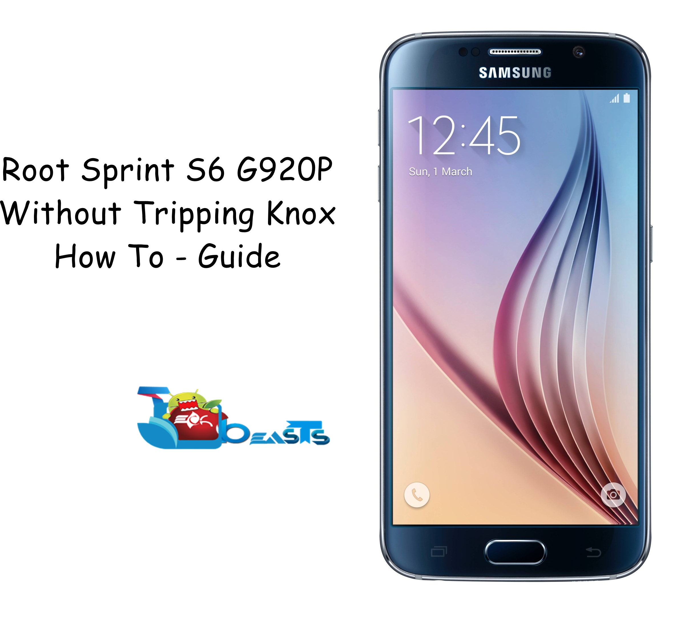 One-Tap Root For At&t and Verizon Galaxy Note 3 Without ...