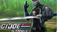 G.I. Joe Strike for PC Download ( Windows 8,7,Xp,Vista – Mac )