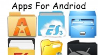 Best Free File Manager Apps For Android