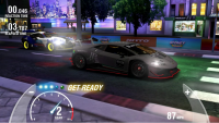 Racing Rivals for PC Download – Windows/ Computer/ Mac