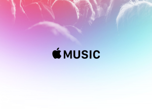 Fix 'iCloud Music Library can't be enabled' error with Apple Music
