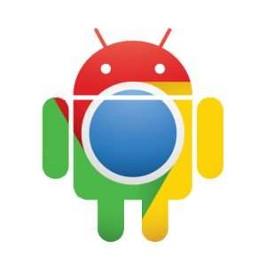 Tips To Speed Up Google Chrome Browser For Android