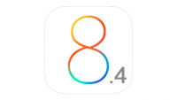Download and Install iOS 8.4 for iPhone, iPad and iPod touch