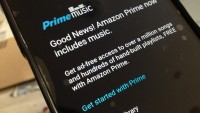 First time outside the U.S, Amazon launches Prime Music streaming service in UK