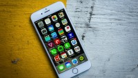 First Time iPhone 6s Photos Leaked Online in High Quailty