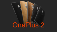OnePlus 2 is Finally Out ! Specs, Feature and more.