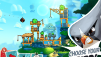 Angry Birds 2 for PC Online Download – Mac / Windows