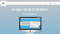 How To Remove/Delete WordShark Malware from Windows PC [ Tutorial ]