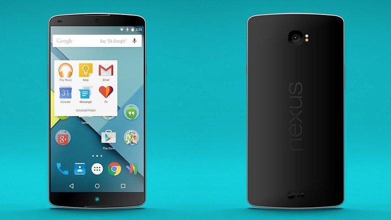 google-nexus-5-2015-concept-image-2