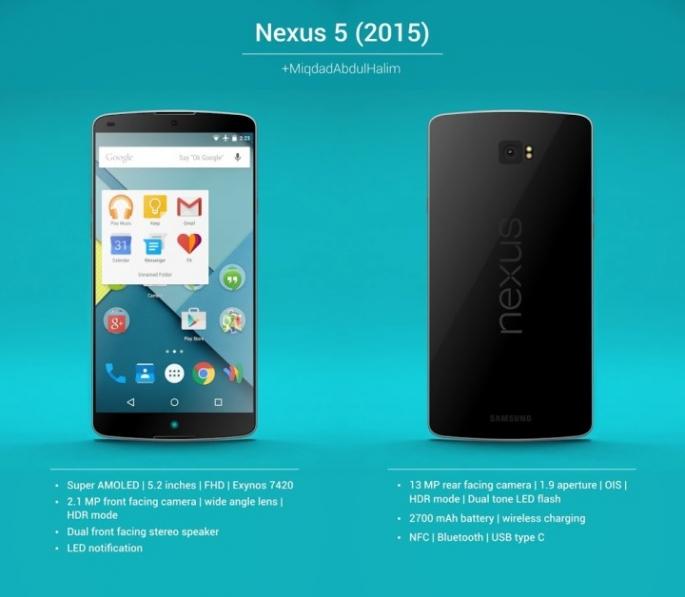 google-nexus-5-2015-concept-image
