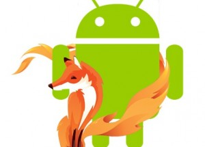 Here's How To Get Glimpse Of FireFox OS On Your Android