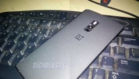 How to Fix your Oneplus One Mic Issue [ Guide ]