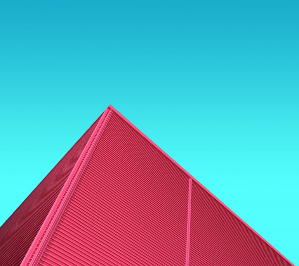 LG G4 Wallpapers_Techbeasts (1)
