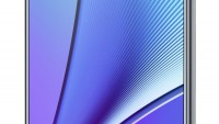 Install CWM Recovery & Root Galaxy Note 5 N920S, N920K & N920L