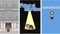 Download Don't Get Fired! for PC [ Windows 7, 8 , 8.1,10 and Mac ]
