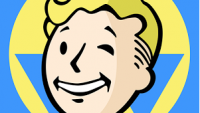 Download Fallout Shelter For Windows PC & Mac