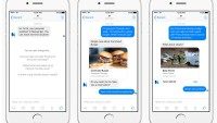 Facebook M: The Virtual Assistant In Its Testing Stage