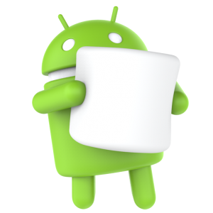 Android M is Android 6.0, M Stands For Marshmallow – Official Now