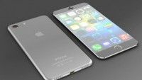 iPhone 7 Will Be Waterproof with Non-Metallic Casing Material; Rumor