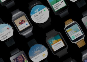 Android Wear Gets Support for iPhone
