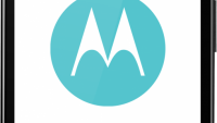 How To Remove Unlocked Bootloader Warning From Moto G 2015, Moto X Style & Moto X Play