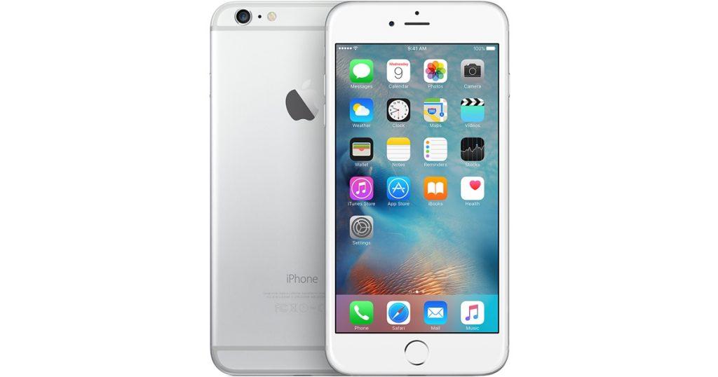 Last year iPhone got 4 million Iphone