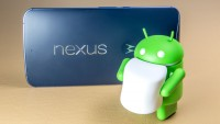 Install Android 6.0 Marshmallow Factory Images On Google Nexus 5, 6, 7, 9 & Nexus Player