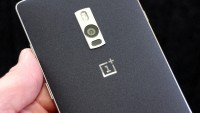 OnePlus Can Be Purchased Without An Invite On October 12