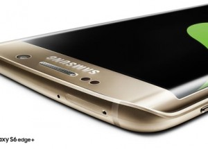Root & Install CWM Recovery On Galaxy S6 Edge+ G928S, G928K & G928L