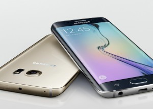 Root & Install CWM Recovery On Galaxy S6 Edge+ G928F, G928C & G928I