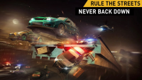 Need for Speed No Limits Online for Pc – Windows and Mac