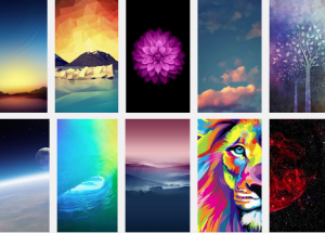 12 Best HD Wallpapers for iPhone 6s – Download Free