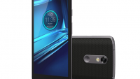 Motorola Rebrands Droid Turbo 2 As Moto X Force And Here's Its Drop Test With The Galaxy S6 & iPhone 6