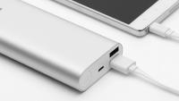 Xiaomi MI 16000 mAh Powerbank At GearBest for $23.99