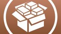 Tweaks Compatible With iOS 9 – iOS 9.0.2 Jailbreak