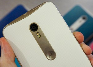 Moto X Style Launches In India For INR 29,999