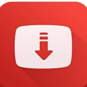 Download SnapTube APK – Youtube, Vimeo, Dailymotion Downloader For Android