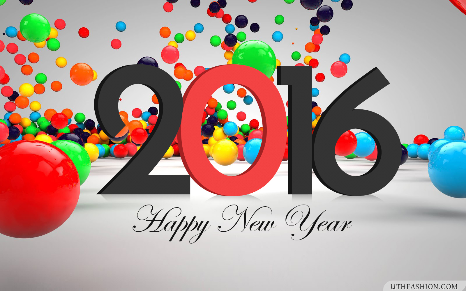 Wallpaper download new year 2016 - Wallpaper Download New Year 2016 30