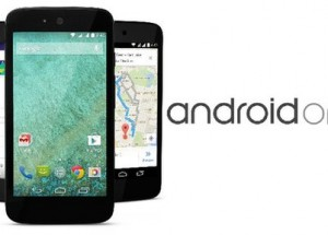 How To Install CyanogenMod 13 On Android One Sprout4 Devices