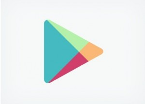 How to force update Google Play Store on Android
