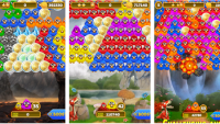 Download Bubble Shooter Birds for PC – Windows and Mac