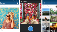 Instagram 7.12.0 (18187053) Android Apk Download