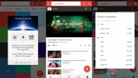 Snaptube 3.5.1.8164 Android Apk Download