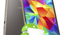 Install Android 6.0 Marshmallow On Galaxy Tab S 8.4 [AOSP ROM]