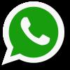 WhatsAppMD Apk