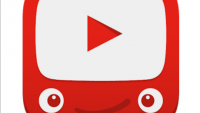 Download Youtube Kids APK