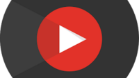 Download Youtube Music APK