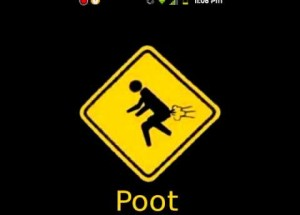 Download and Install Poot APK on  your Android