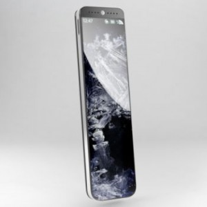 Samsung Galaxy S7 and S7 Edge News, Rumours, Specs, Release Date & Price